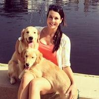 Maxie Bowen Student Spotlight Shelter Medicine Online